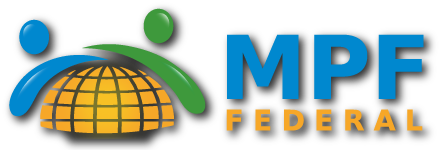 MPF Federal, LLC logo